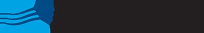 ActronAir logo