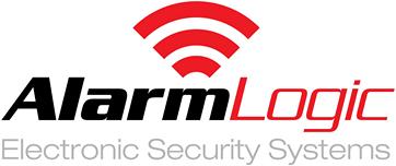AlarmLogic logo