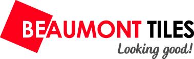 Beaumont Tiles logo