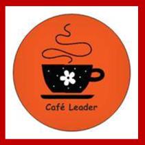 cafe-leader