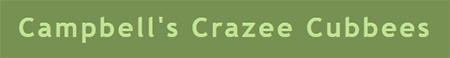 campells-crazee-cubbees