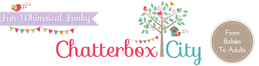 chatterbox-city