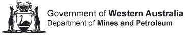 department-of-mines-and-petroleum