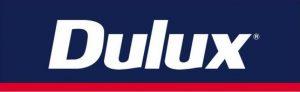 dulux-logo-blue