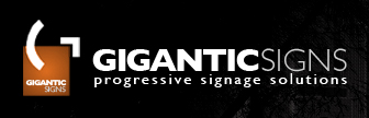 gigantic-signs