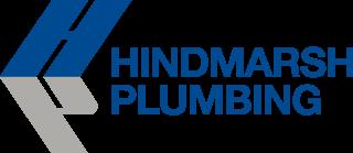 Hindmarsh Plumbing logo