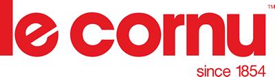 Le Cornu logo