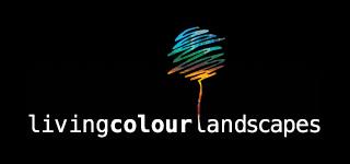 living-colour-landscapes