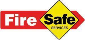 logo-fire-safe-services
