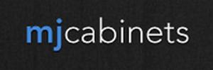 mj-cabinets