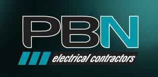 pbn-electrical-logo