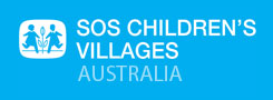 SOS Childrens Villages Australia