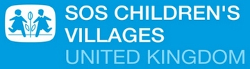 sos-childrens-villages