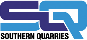 Southern Quarries Logo