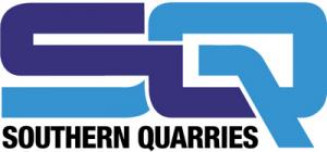 Southern Quarries Logo