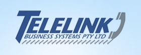 telelink-business-systems