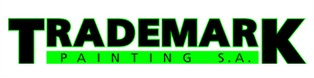 tradmark-painting-logo