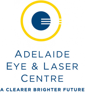 adelaide eye and laser centre