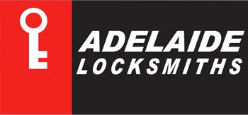adelaide-locksmiths-logo