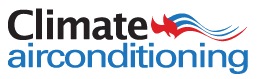 climate_airconditioning_logo