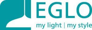 eglo-lighting-logo