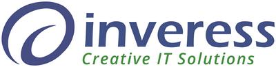 inveress logo