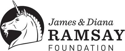 ramsay foundation logo