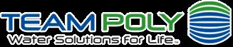 teampoly-logo