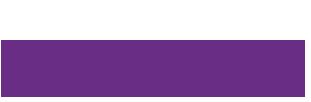 tile-wizard-logo