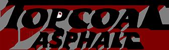 top-coat-asphalt