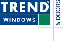 trend-windows-and-doors