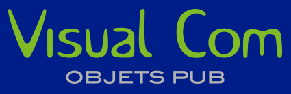 visual-com-logo